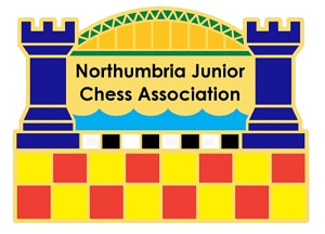 Northumbria Junior Chess Association